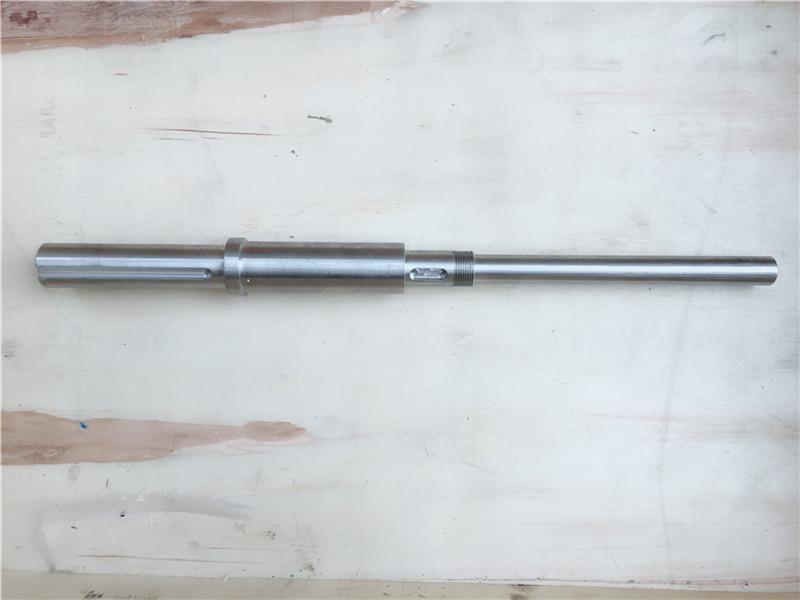 sidreni vijak za obradu od CNC-a izrađen od nehrđajućeg čelika
